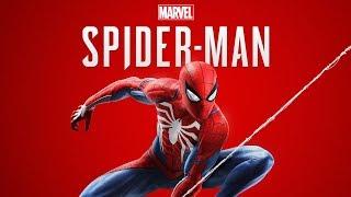 Spider-Man width=