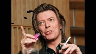 getlinkyoutube.com-David Bowie 'Wild is the wind' (Smoking)
