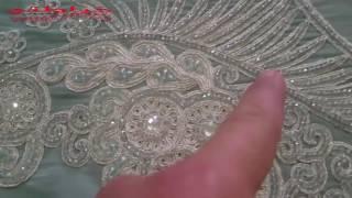getlinkyoutube.com-نصيحة ! لمن تريد شراء ثوب الساري saree india