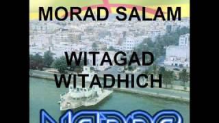 getlinkyoutube.com-Morad Salam Witakad Watdhich