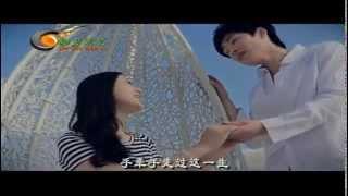 getlinkyoutube.com-เพลงจีนเพราะๆ