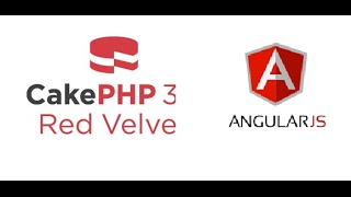 CAKEPHP 3 AND ANGULARJS:How to create single page application,it's a trick