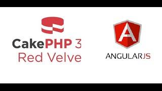 getlinkyoutube.com-CAKEPHP 3 AND ANGULARJS:How to create single page application,it's a trick
