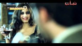 getlinkyoutube.com-محمد البابلي يا وكحة فديو كليب