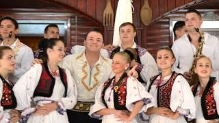 getlinkyoutube.com-Mile Povan - Din Arad pana-n Bihor