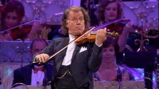 getlinkyoutube.com-André Rieu - Nearer, My God, to Thee (live in Amsterdam)
