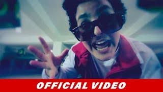 getlinkyoutube.com-Arbaz Khan | 12 Saal Ka Larka | Official Music Video HD