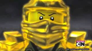 getlinkyoutube.com-Ninjago-Hall of Fame
