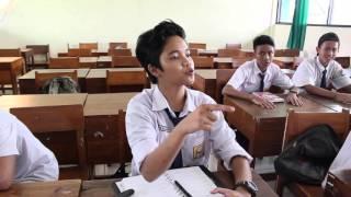 getlinkyoutube.com-Kompilasi Komedi Sekolah
