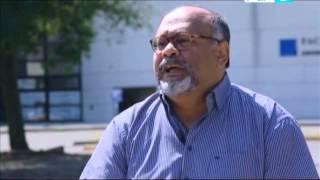 getlinkyoutube.com-مصر تستطيع | حلقة خاصة مع د.وجدي ثابت استاذ القانون الدستوري جامعة لاروشيل