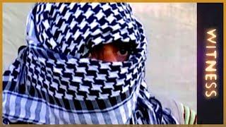 getlinkyoutube.com-The Gaza Tunnels - Witness