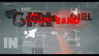 getlinkyoutube.com-Girls in Bands BBC Documentary - Kate Mossman