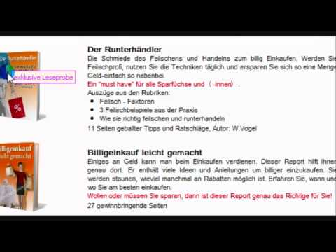 ebooks kostenlos download deutsch