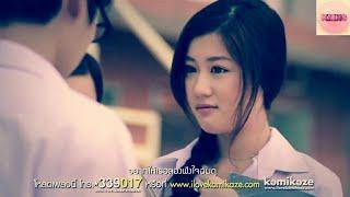 Do Pal Ruka Khabo Ka Karwa korean mix songs | cute love story | love songs | korean mix hindi songs