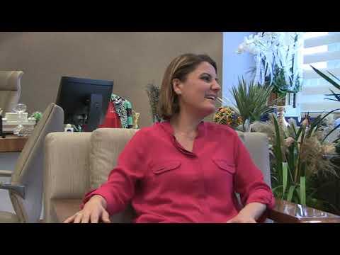Başkanın Videoları - HÜRRİYET, İZMİT İCİN BÜYÜK KAZANÇ