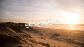 getlinkyoutube.com-Ivan B - Make It Ourselves (ft. Hendersin) (Prod. Tido Vegas)