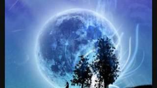 getlinkyoutube.com-Nightcore - Listen to your heart