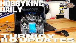 getlinkyoutube.com-Turnigy i10 FreeRider Firmware Update - HobbyKing Daily