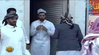 getlinkyoutube.com-عبدالكريم الحربي في جلسة مع أبو كاتم | #زد_رصيدك4
