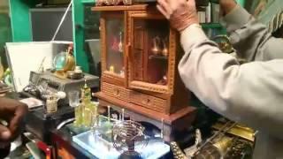 getlinkyoutube.com-صالح الزراق - في متحف عبدالله العليان ابو ابراهيم (الجزء الثاني)