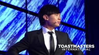 getlinkyoutube.com-2016 World Champion of Public Speaking, Darren Tay Wen Jie