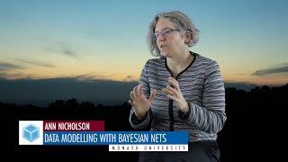 getlinkyoutube.com-Ann Nicholson - Data Modelling & Bayesian Networks