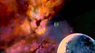 getlinkyoutube.com-PINK FLOYD Dark Side Of The Moon Immersion Box Set