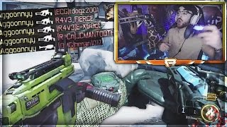 getlinkyoutube.com-I HIT A CLIP WITH THE NEW WEAPONS!!! (INSANE NEW BLACK OPS 3 GUNS)