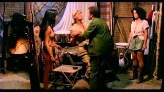 Lebendig gefressen (1980) -