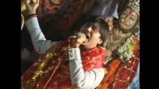 getlinkyoutube.com-sonu tiwari and vijaylal yadav