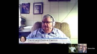 getlinkyoutube.com-Gog & Magog in Bible Prophecy- The Protectors of London w/ Zen Garcia and David Carrico on NYSTV