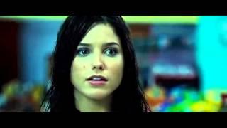The Hitcher (2007) Film HD (VF)