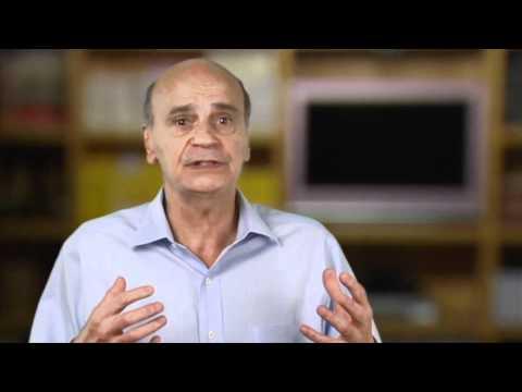 Abstinência de nicotina - Dr. Drauzio Varella
