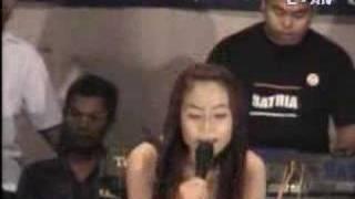 Hesti Bohay: akhir sebuah cerita - dangdut sawer (dewasa) view on youtube.com tube online.