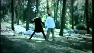 getlinkyoutube.com-Split - Leo vs. Adam