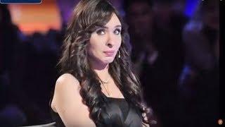 getlinkyoutube.com-اسرار فضيحة فيلم دينا وحسام ابو الفتوح تكشف لأول مرة