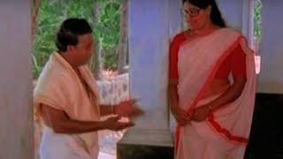 getlinkyoutube.com-Malayalam movie  Alolam | she realizes the true face