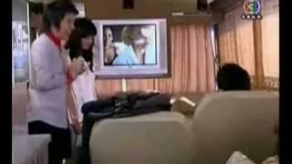 getlinkyoutube.com-Jai Rao Ep  2 [8]