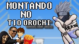 getlinkyoutube.com-MONTANDO NO TIO OROCHI
