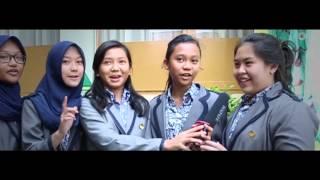 getlinkyoutube.com-UKS SMPN 13 Bandung Hebat