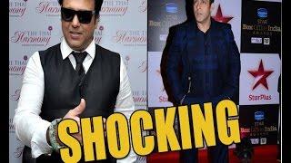 Govinda refuses to work with Salman Khan