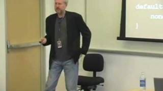 getlinkyoutube.com-Douglas Crockford: The JavaScript Programming Language