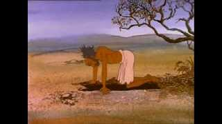 Testament - The Bible in Animation - Jonah