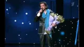 getlinkyoutube.com-Филипп Киркоров - Я так люблю тебя