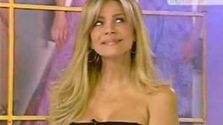 getlinkyoutube.com-Cecy Gutierrez - Sexy Baile