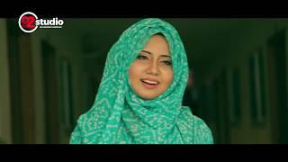 Ho Karam Aey Mere Sarkar Madiney Waly- Aqsa Abdul Haq- New Naat 2017