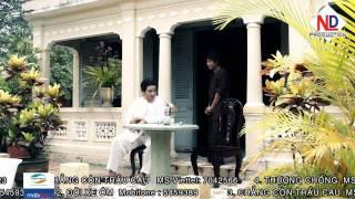 getlinkyoutube.com-Chang Con Trau Cau _ Quach Sy Phu_On Bich Ha.mp4