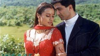 Dekha Hai Maine Toh Full Song | Insaaf | Namrata Shirodkar, Dino Morea
