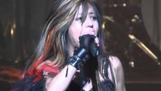 getlinkyoutube.com-SHOW-YA - FAIRY (DVD「大復活祭」より)