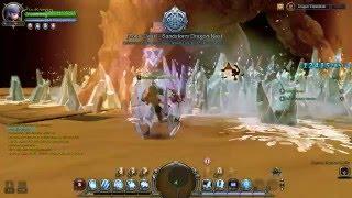 getlinkyoutube.com-Dragon Nest Warlock